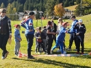 Juniorenlager Saison 2019/20_6