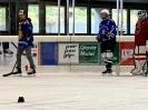 Swiss Ice Hockey Day 2019_11