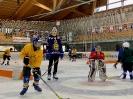 Swiss Ice Hockey Day 2019_12