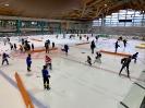 Swiss Ice Hockey Day 2019