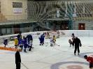 Swiss Ice Hockey Day 2019_6