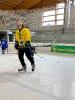 Swiss Ice Hockey Day 2019_9